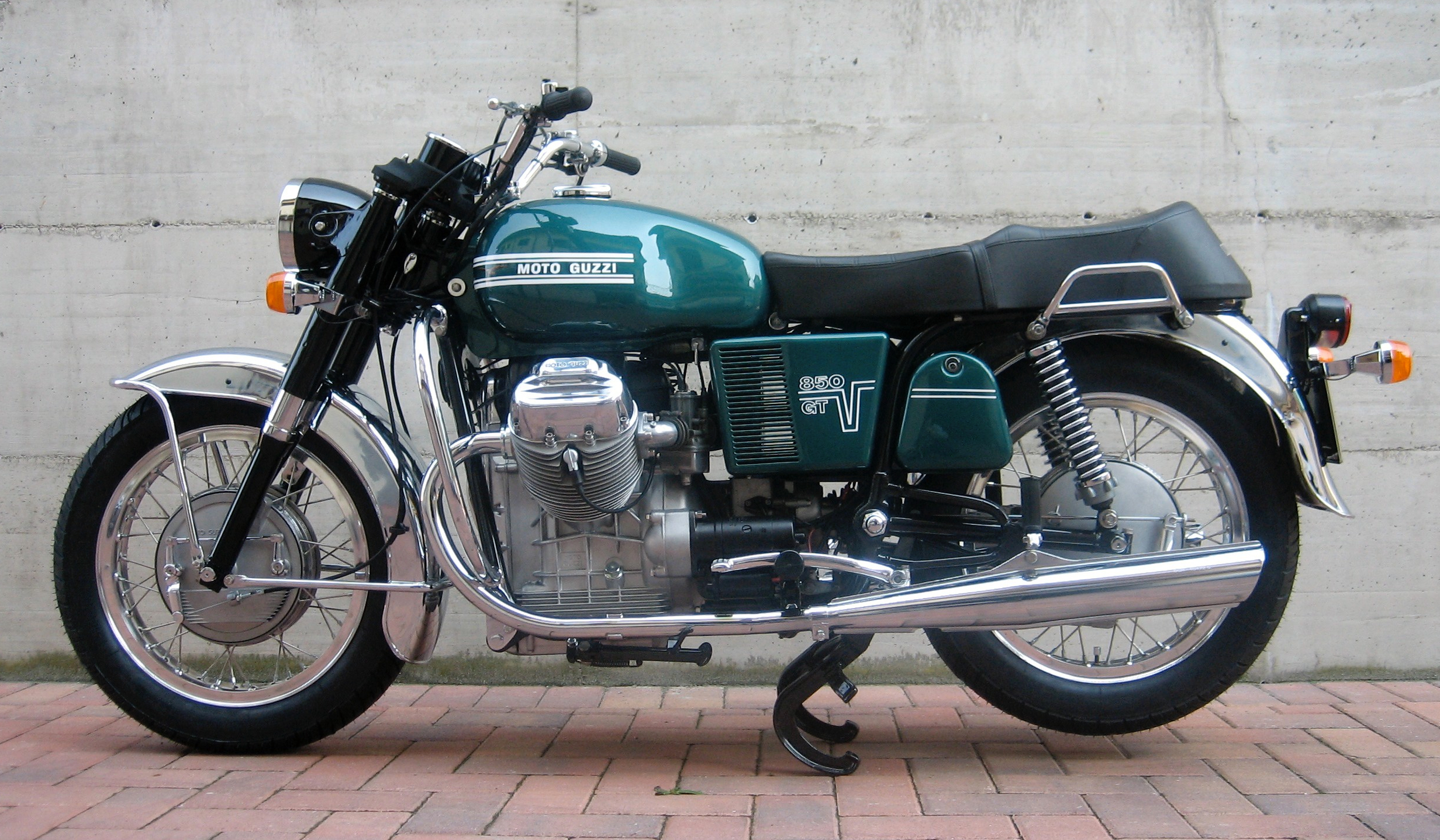 850-gt-6.jpg