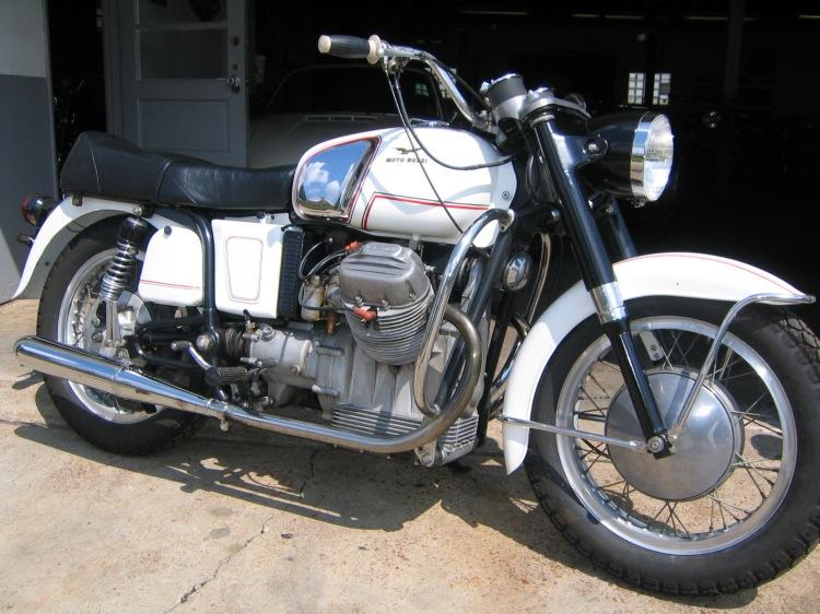 hectors_bikes_051