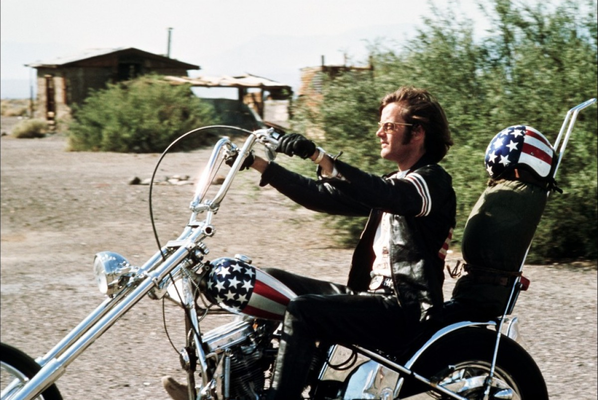 easy-rider-7
