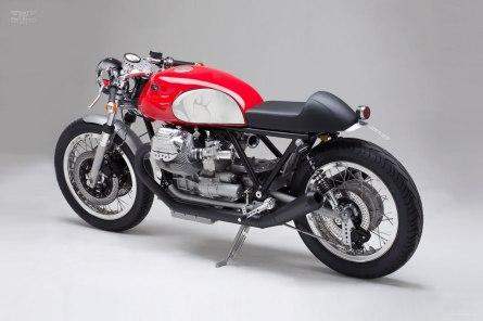 Moto-Guzzi-Cafe-Racer-by-Kaffeemaschine-2