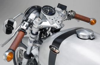 moto-guzzi-le-mans-cafe-racer-by-kaffeemaschine-6