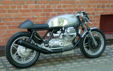 moto_guzzi_racer